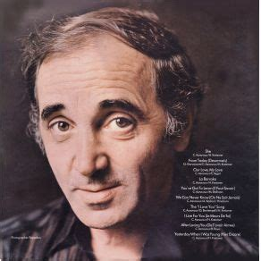 Vol 63 World Of Dreams a tapestry of dreams charles aznavour mp3 buy
