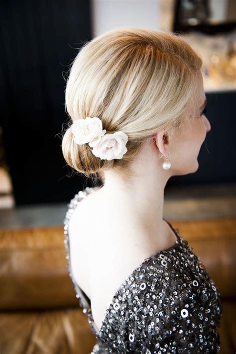 20 most and beautiful wedding hairstyles elegantweddinginvites