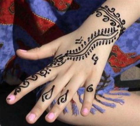 henna design games printable henna designs for hands 2d2 game over