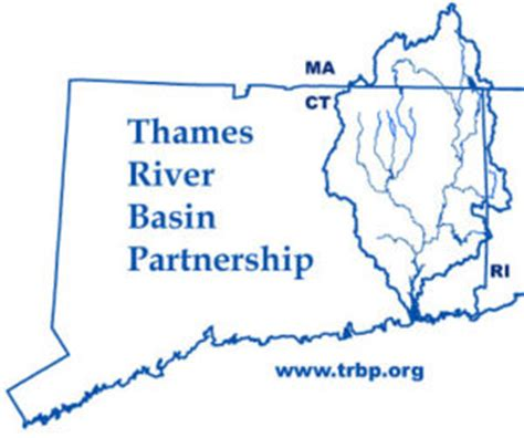 thames river water quality report thames river basin partnership the last green valley