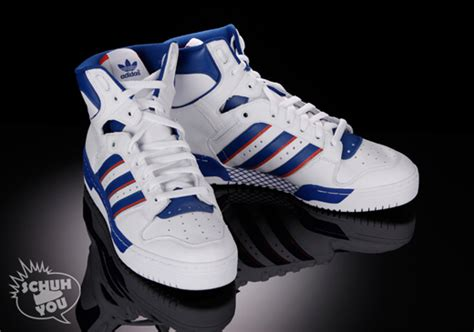 ewing adidas sneakers adidas ewing conductor high 2 sole redemption