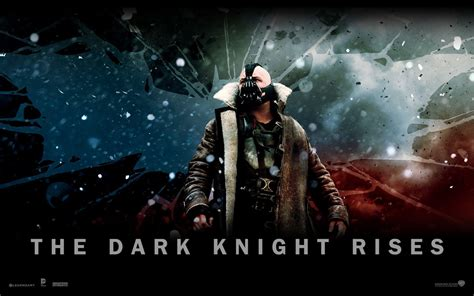 batman the dark knight rises background music wallpapers of dark knight rises wallpaper cave