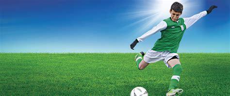 soccer images power soccer website soccer schools and cs