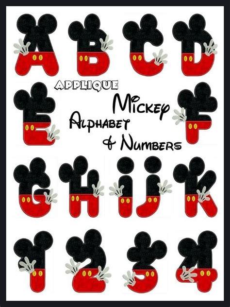lettere alfabeto disney bordados computadorizado alfabeto disney bc6929 r 15 00
