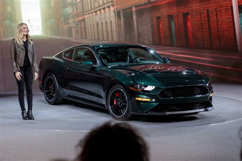2019 ford mustang 2019 ford mustang gt look hd picture best car rumors news