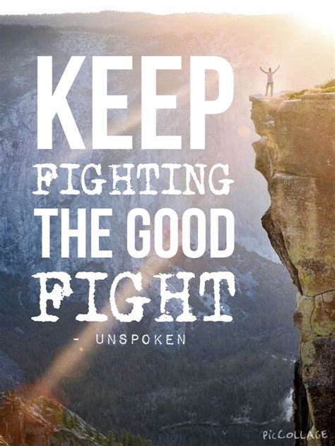 good fight 1000 images about my designs on pinterest