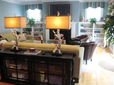 behind the couch table name hilfe wohnzimmer einrichten forum glamour