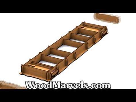 shuffleboard table plans build your own wooden shuffleboard hd