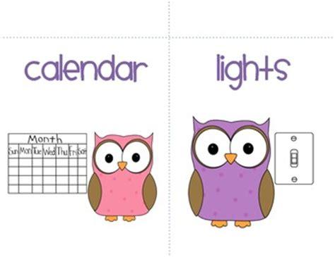 Calendar Helper Clipart Calendar Helper Cliparts Co
