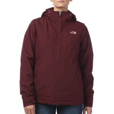 north face coats on sale women s long winter coats on sale jacketin