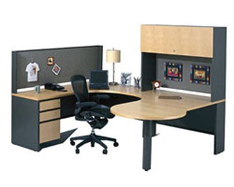 home office furniture outlet idea modern equipment low