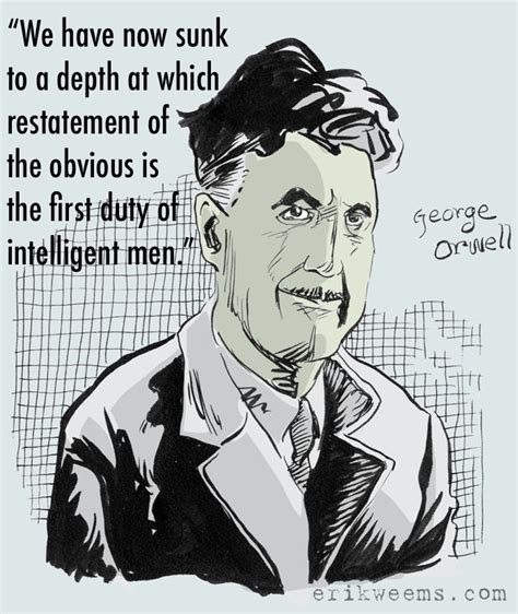 george orwell illuminati anti semitism is zionism s bread and butter