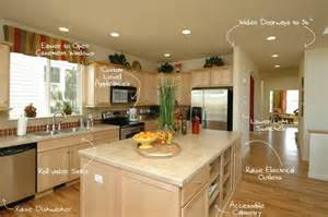 Kitchen Remodel Ideas For Older Homes housing options amp aging in place real estate assistance