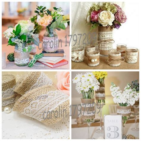 buy wholesale rustic wedding decor from china