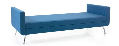 bench soft liberty bench soft seating