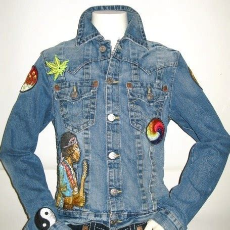 design jean jacket true religion jacket society club row jean jackets 100