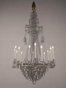 ordinary Max Studio Home Furniture #4: crystal-chandelier-3d-model.jpg