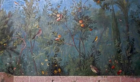 What Is Wall Mural hotel r best hotel deal site