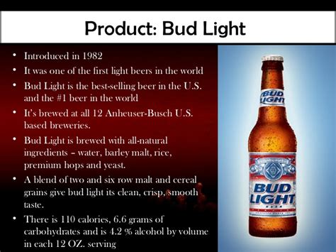 how many calories in natural light beer how many calories are in a natural light beer www