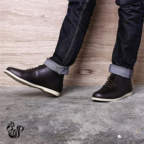 Brodo Boots Shoes 9 best brodo shoes images on bridge bro and