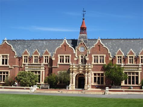 lincoln unversity opinions on lincoln new zealand