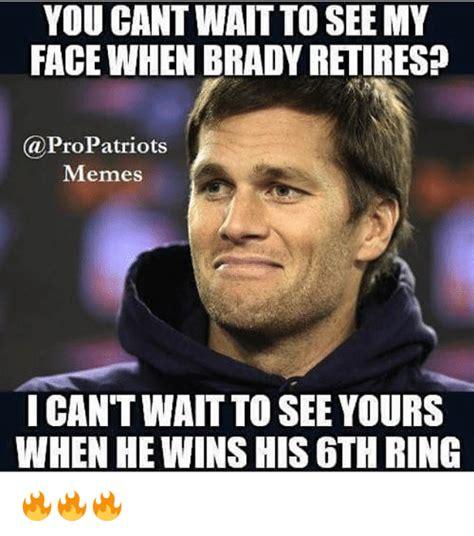 Patriots Lose Meme - 25 best memes about patriots memes patriots memes