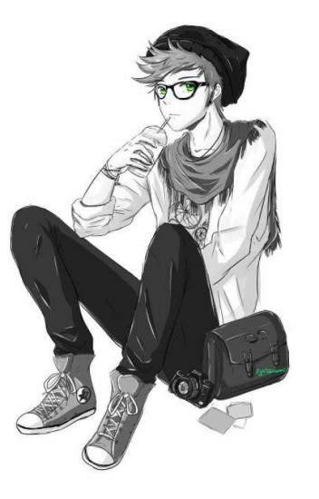Anime X Reader Lemon by Anime X Reader Lemon Shadow Wattpad