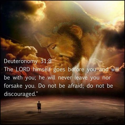 8 Reasons Not To Be Afraid To See Your Doctor by 84 Best Images About Deuteronomy On God Be
