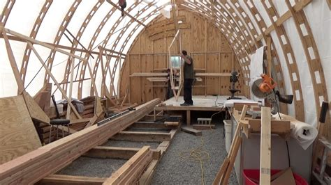 wooden boat frame building wooden boat frames with glue bolts and cutting