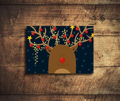 beautiful christmas cards guaranteed    smile hongkiat