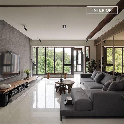 interior zen style 42평 젠 스타일 아파트 인테리어