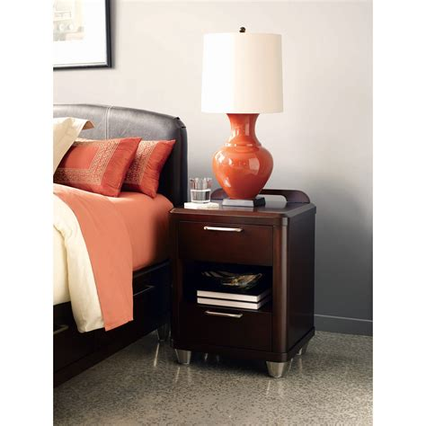 Bedroom Bedside Ls by Bedroom Nightstand Lights Table Ls Desk L Bedside Lighting