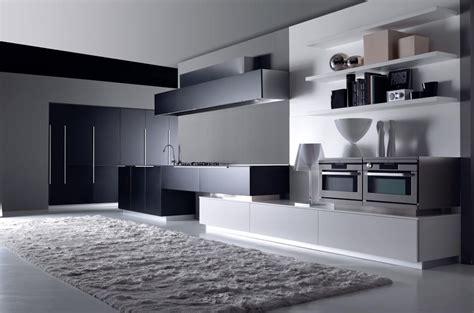 New Modern Kitchen Design by Modern New Kitchen Designs Home Designs Project