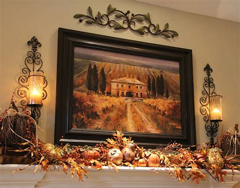 beautiful autumn d 233 cor for your walls
