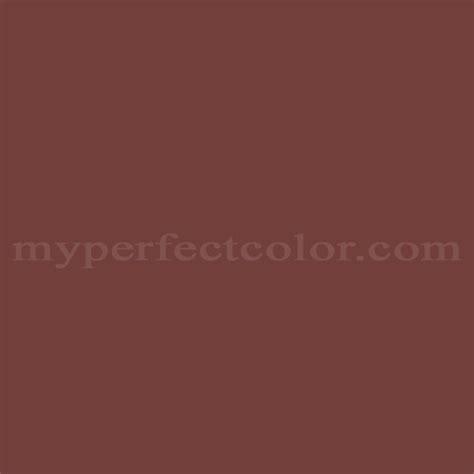 cabernet color color v0408n cabernet match paint colors