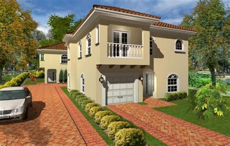 comprare una casa consejos para comprar una casa