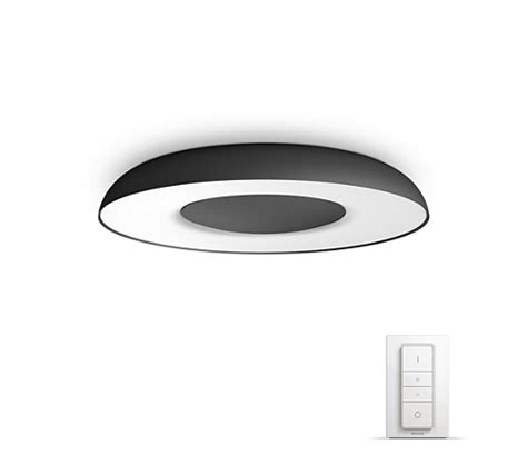 white ambiance still ceiling light 3261330p7 philips