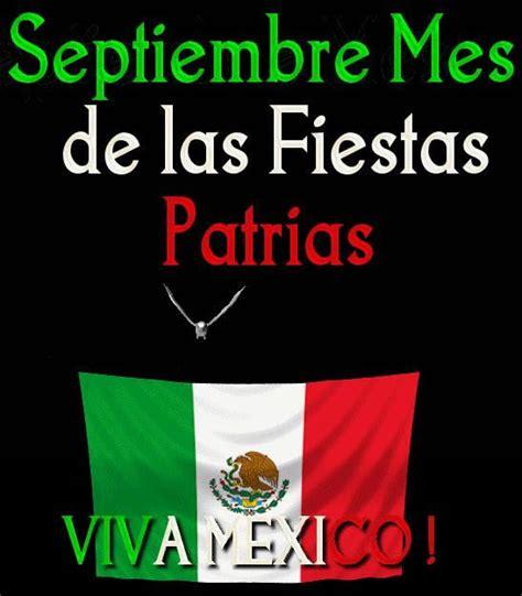 imagenes mamonas de viva mexico septiembre mes de las fiestas patrias viva m 233 xico