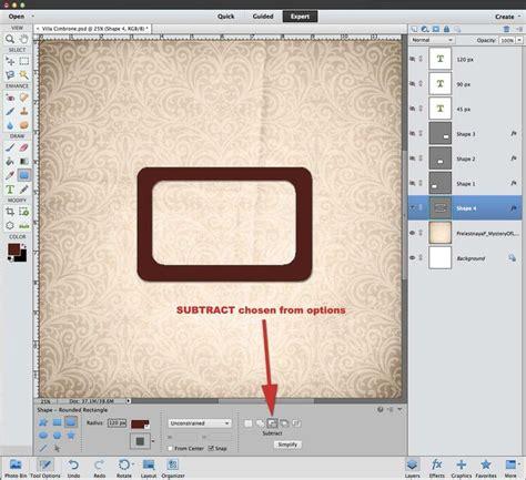 Scrapbook Software Secrets Revealed Photoshop Elements 40 by 23 Best Helpful Web Building Stuff Images On