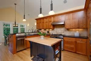 Timeless Kitchen Design Ideas Simple Kitchen Designs Timeless Style Kitchen Designs