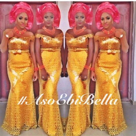 asoebi bellanaija 2015 for men bella naija 2015 styles newhairstylesformen2014 free hd