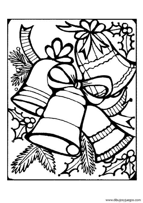 imagenes navideñas vectoriales gratis canas de navidad para pintar dibujos para colorear el