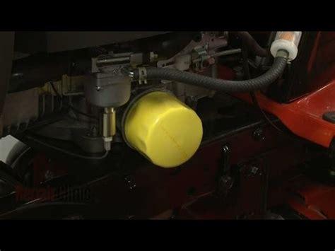 Sale Tang Oli Filter Mobil Motor Mesin Plier Usa filter 696854 appliance parts