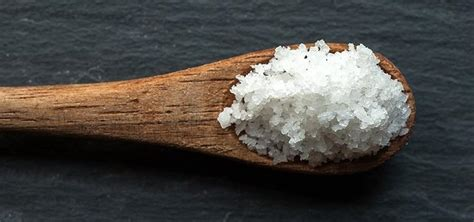 ratio kosher salt to table salt kosher salt vs table ratio review home decor