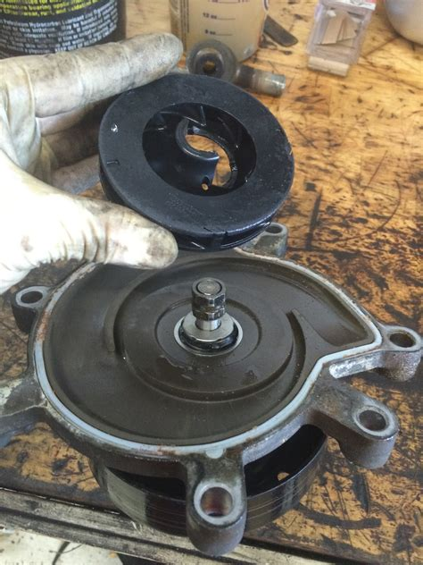 dodge ram  engine work coveys auto repair service