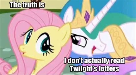 Princess Celestia Meme - princess molestia know your meme memes