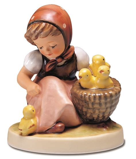 Deutsches Porzellan by Figurines