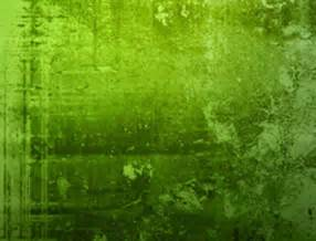 fondos abstractos fondos abstractos verdes para fondo de pantalla en hd 1 hd
