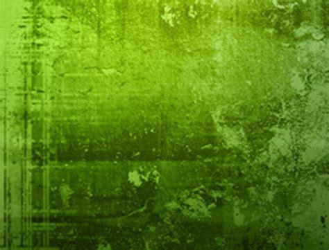 imagenes en 3d verdes fondos abstractos verdes para fondo de pantalla en hd 1 hd