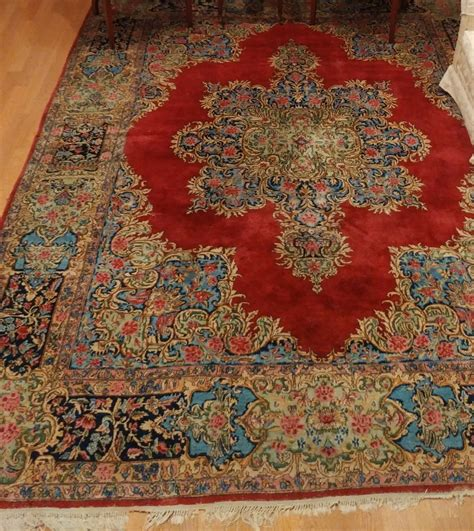 rugs shreveport these rugs are located in branson mo i the 2006 appraisal certificates from ark la tex